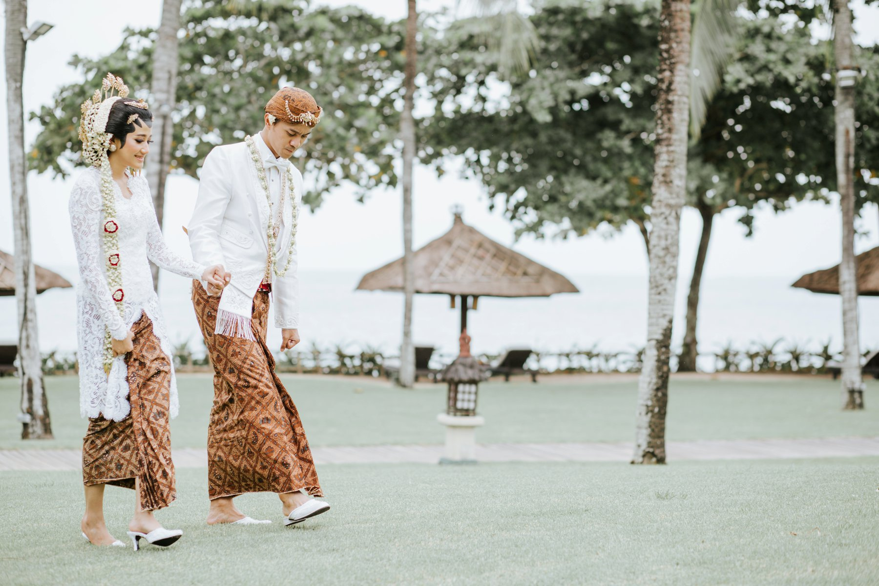 Intercontinental_bali_wedding_0024