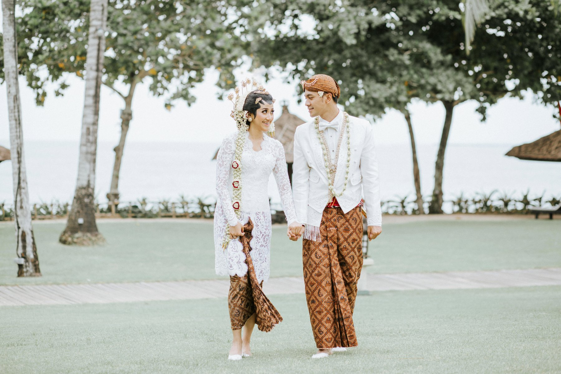 Intercontinental_bali_wedding_0025