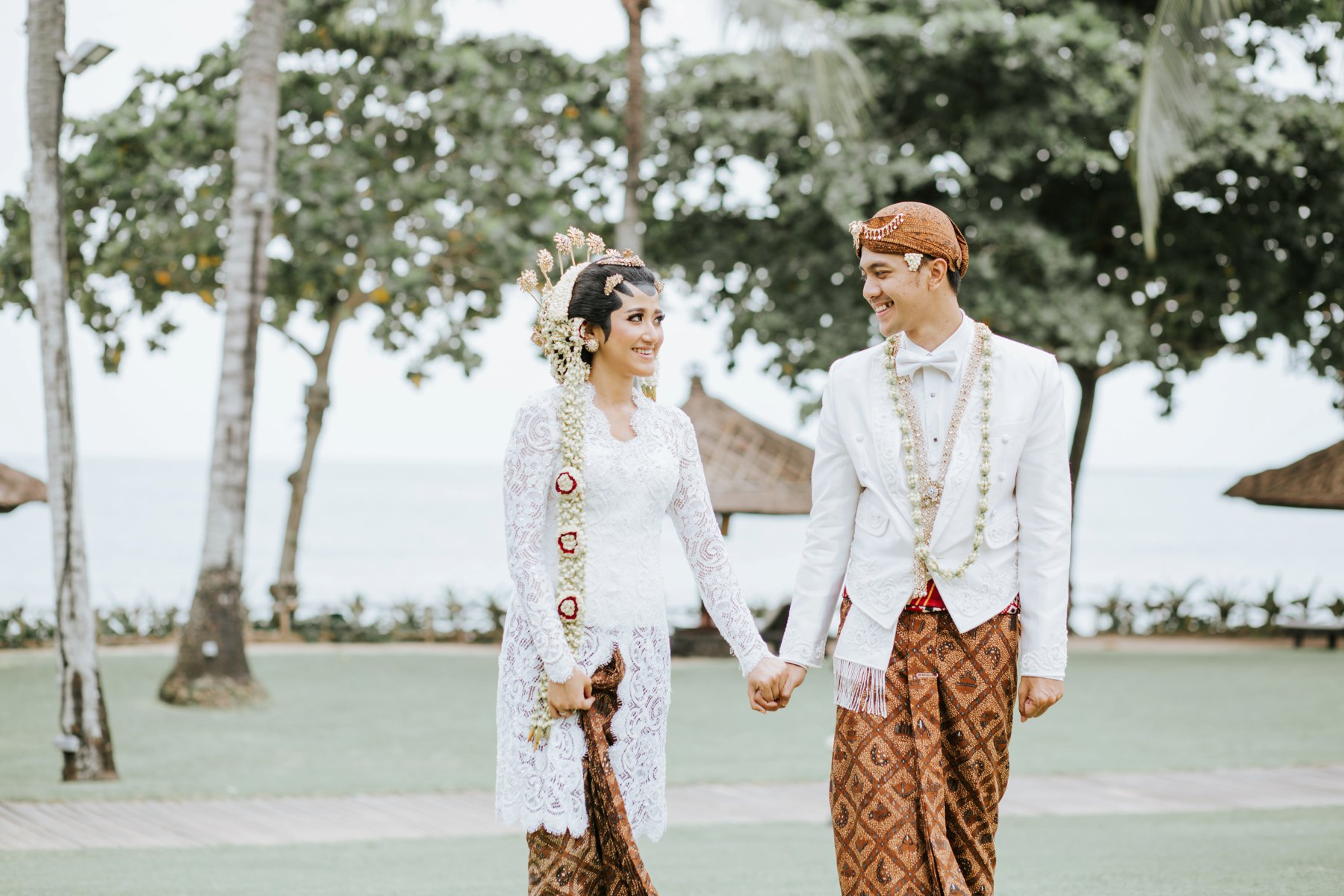 Intercontinental_bali_wedding_0026