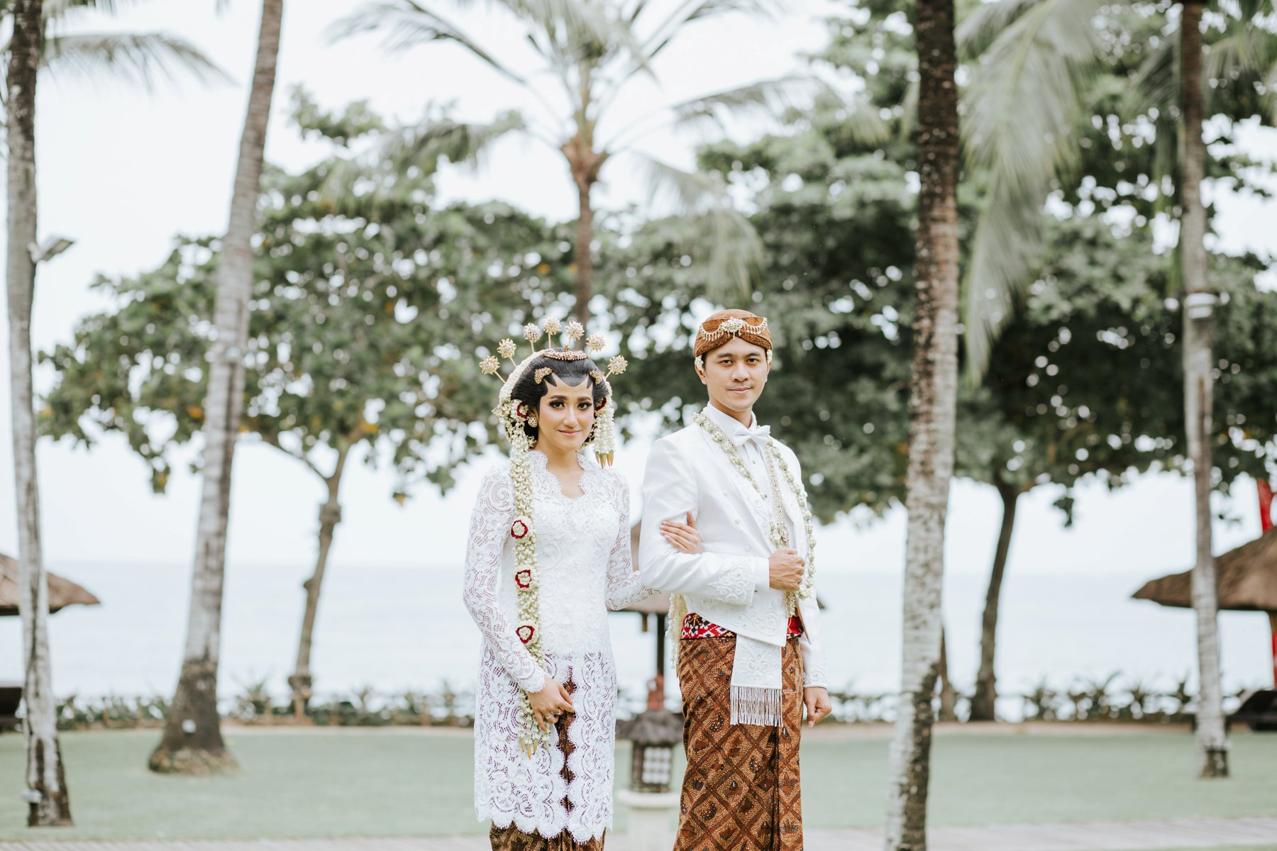 Intercontinental_bali_wedding_0027
