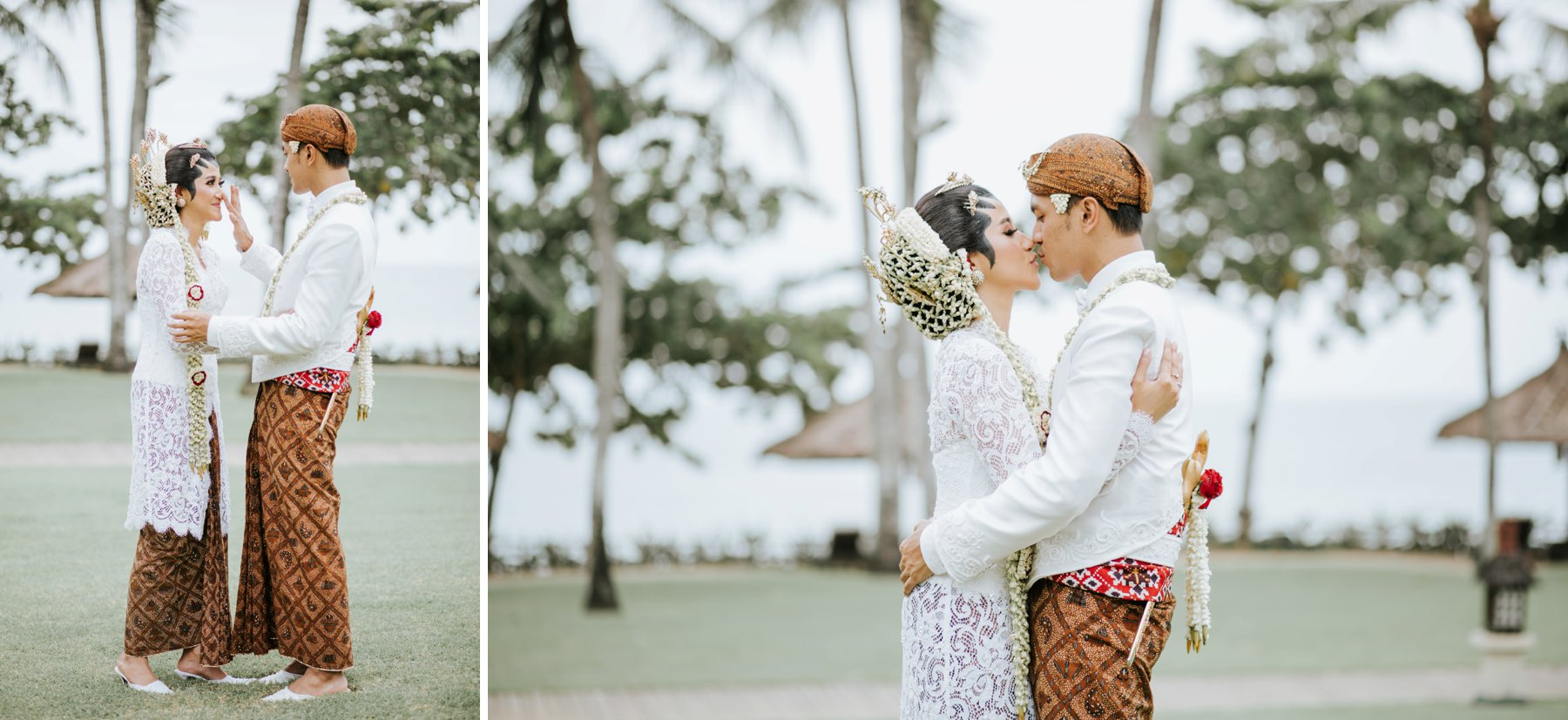 Intercontinental_bali_wedding_0028