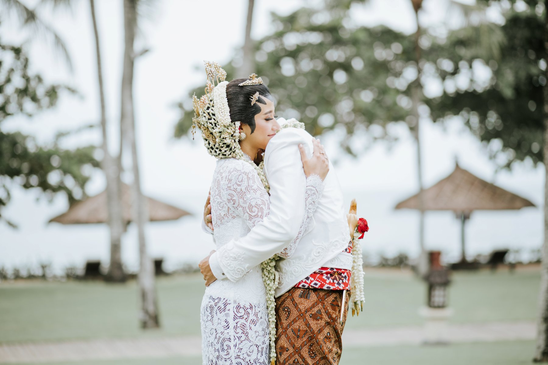 Intercontinental_bali_wedding_0029