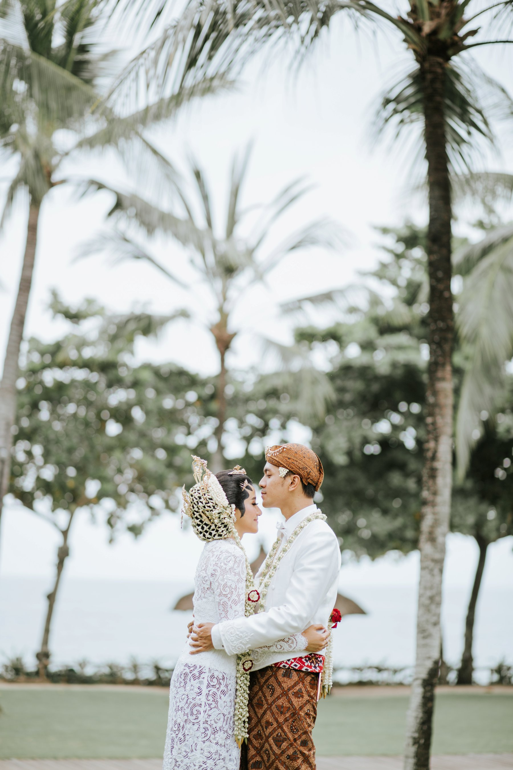 Intercontinental_bali_wedding_0030