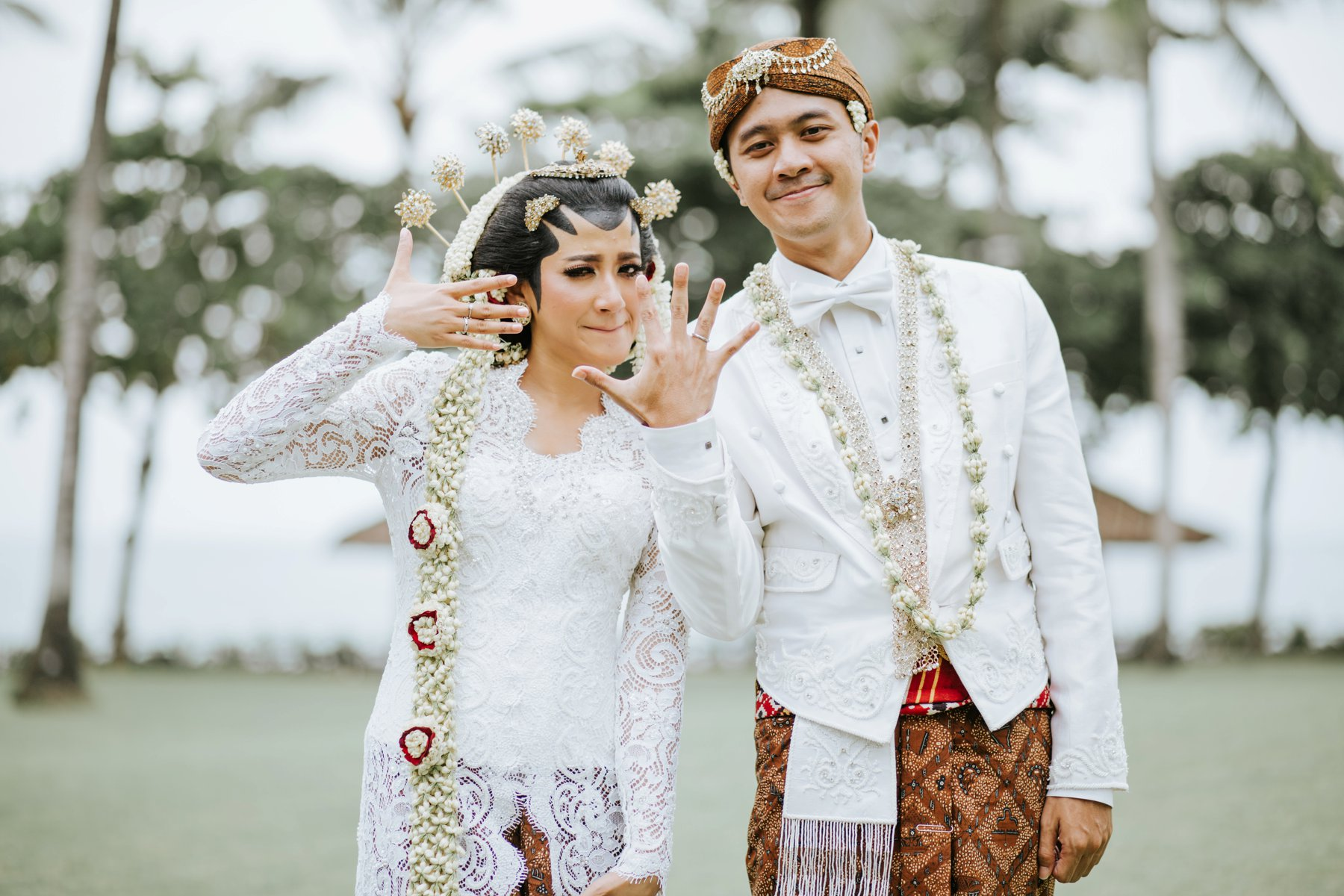 Intercontinental_bali_wedding_0031