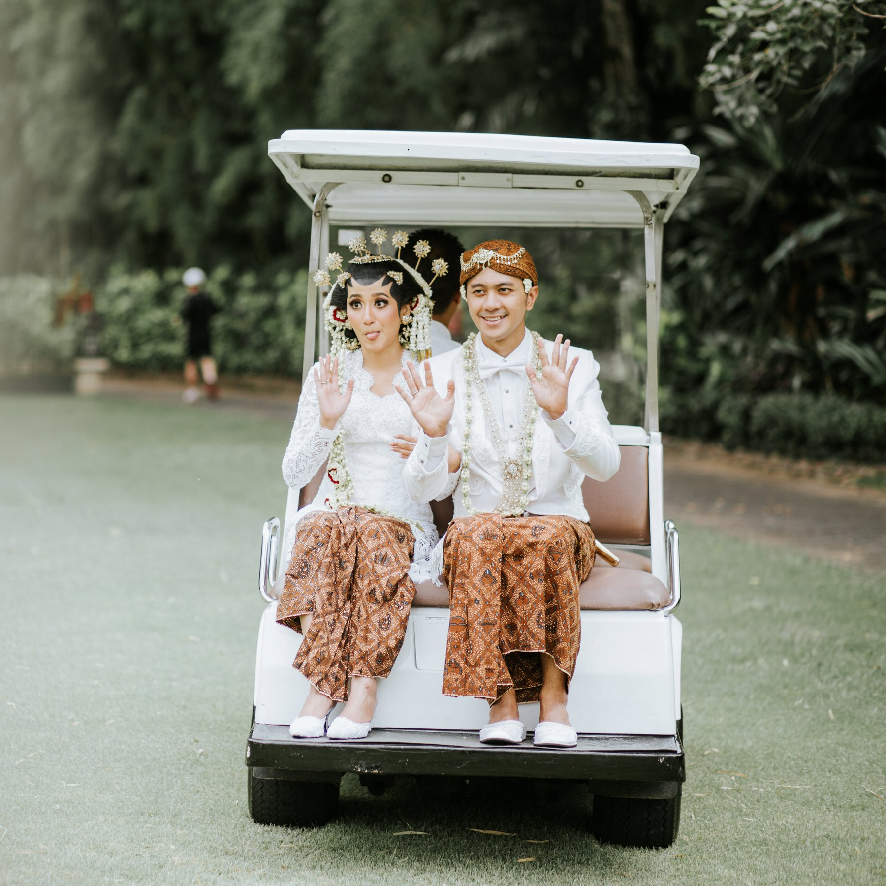Intercontinental_bali_wedding_0032