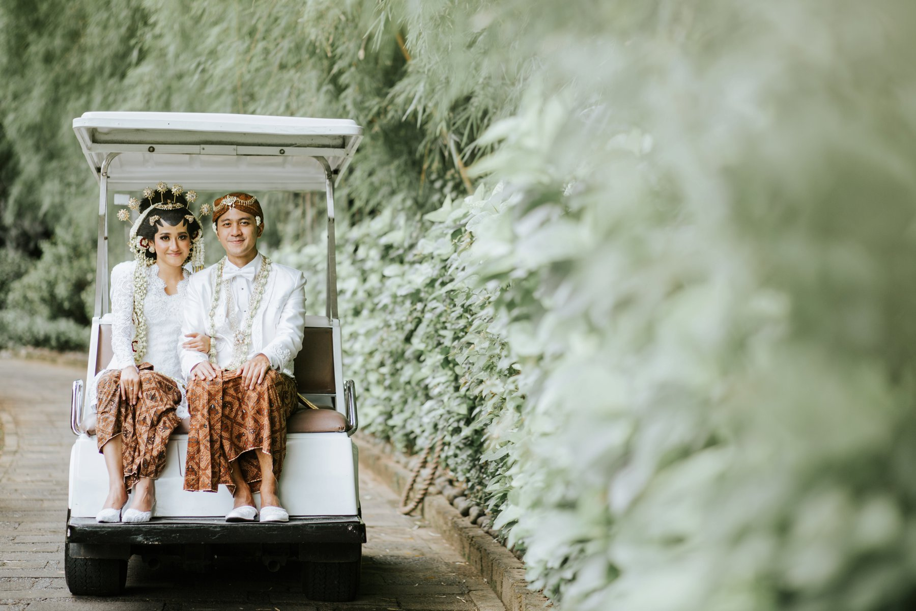 Intercontinental_bali_wedding_0034
