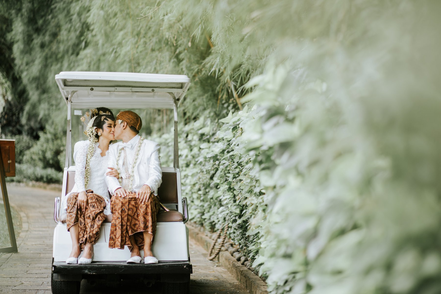 Intercontinental_bali_wedding_0035