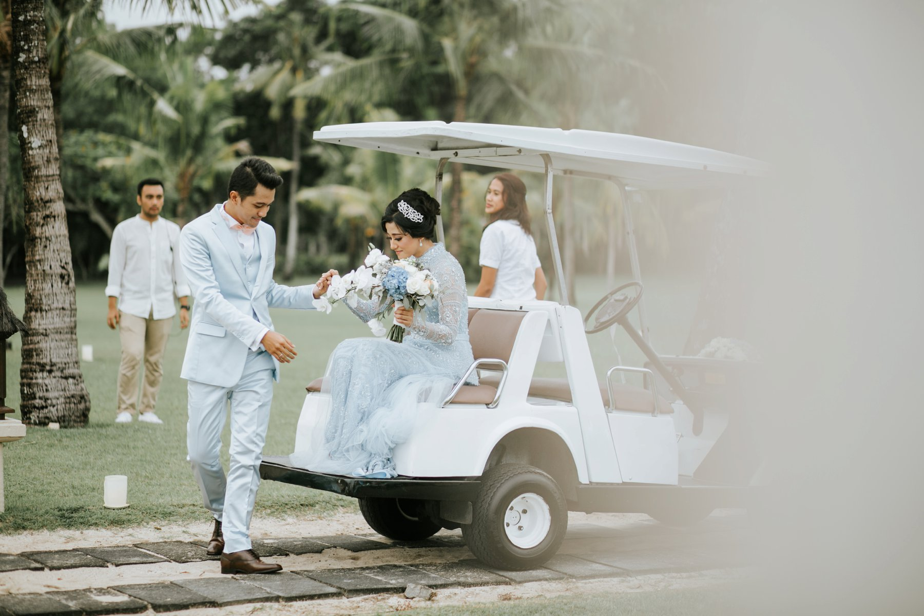Intercontinental_bali_wedding_0043