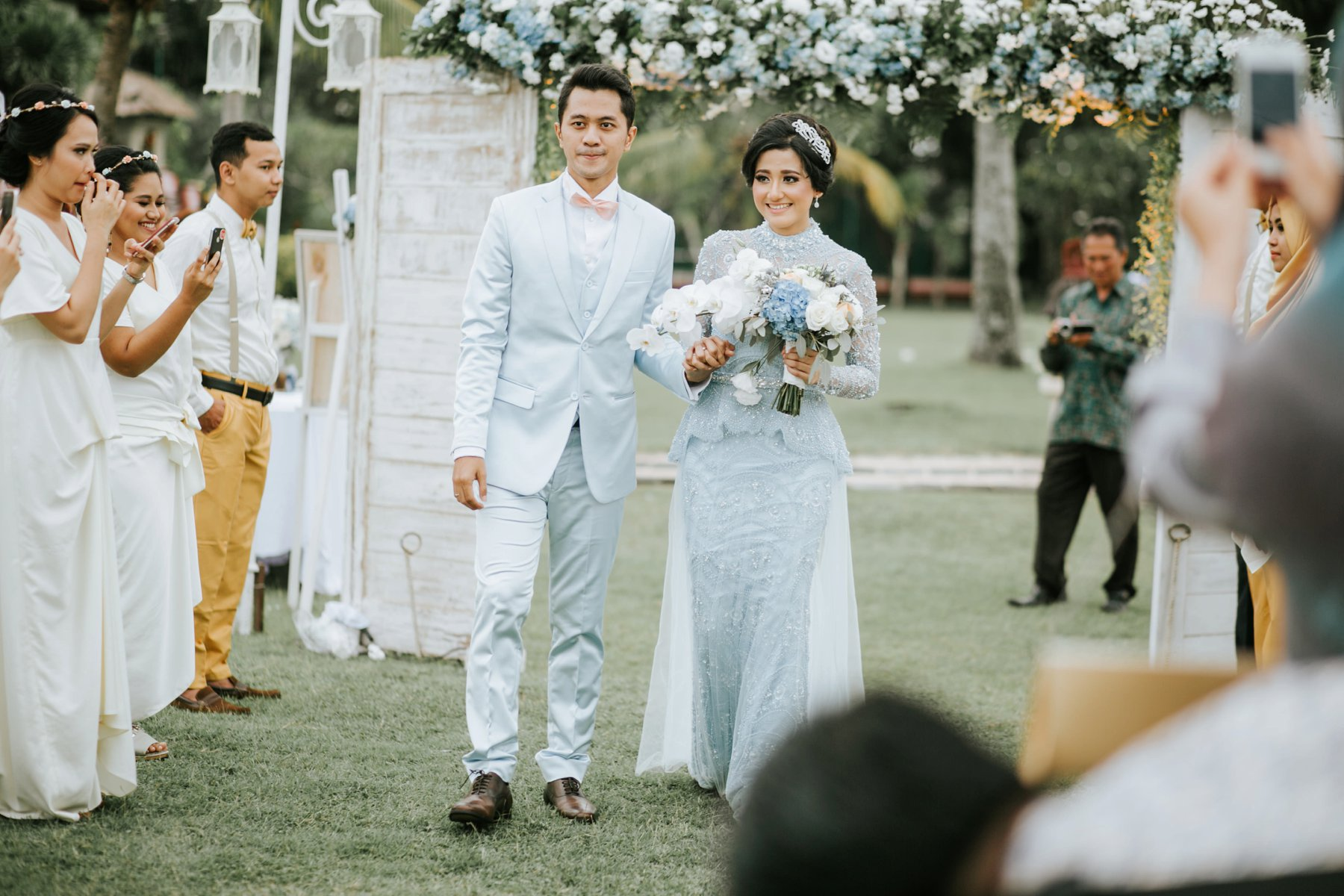 Intercontinental_bali_wedding_0045