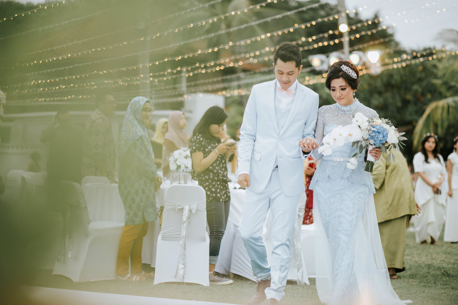 Intercontinental_bali_wedding_0046