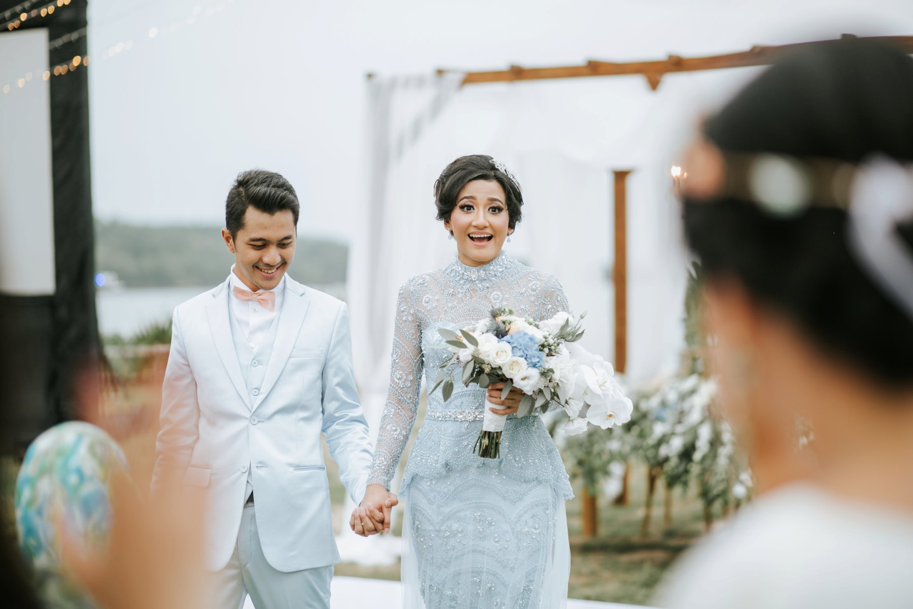 Intercontinental_bali_wedding_0048