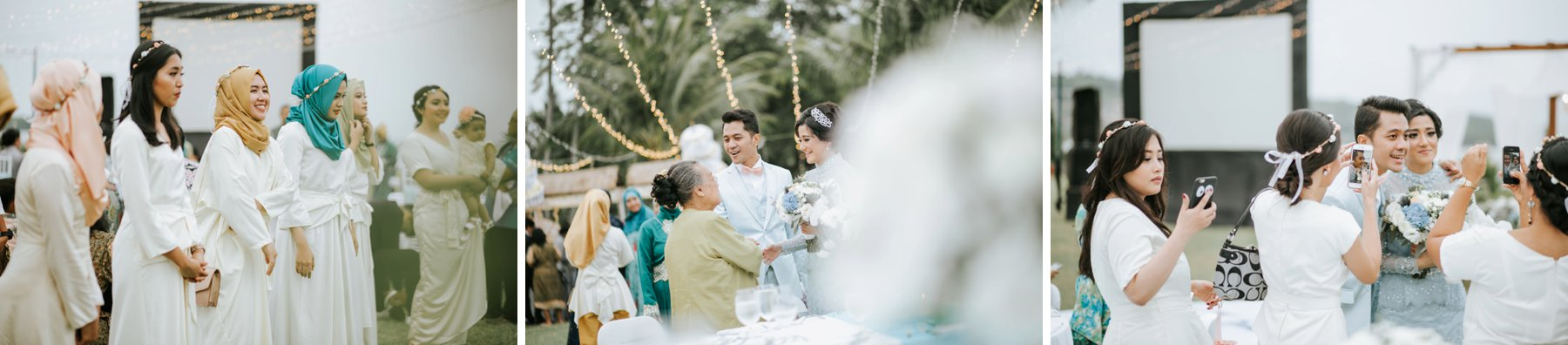 Intercontinental_bali_wedding_0049