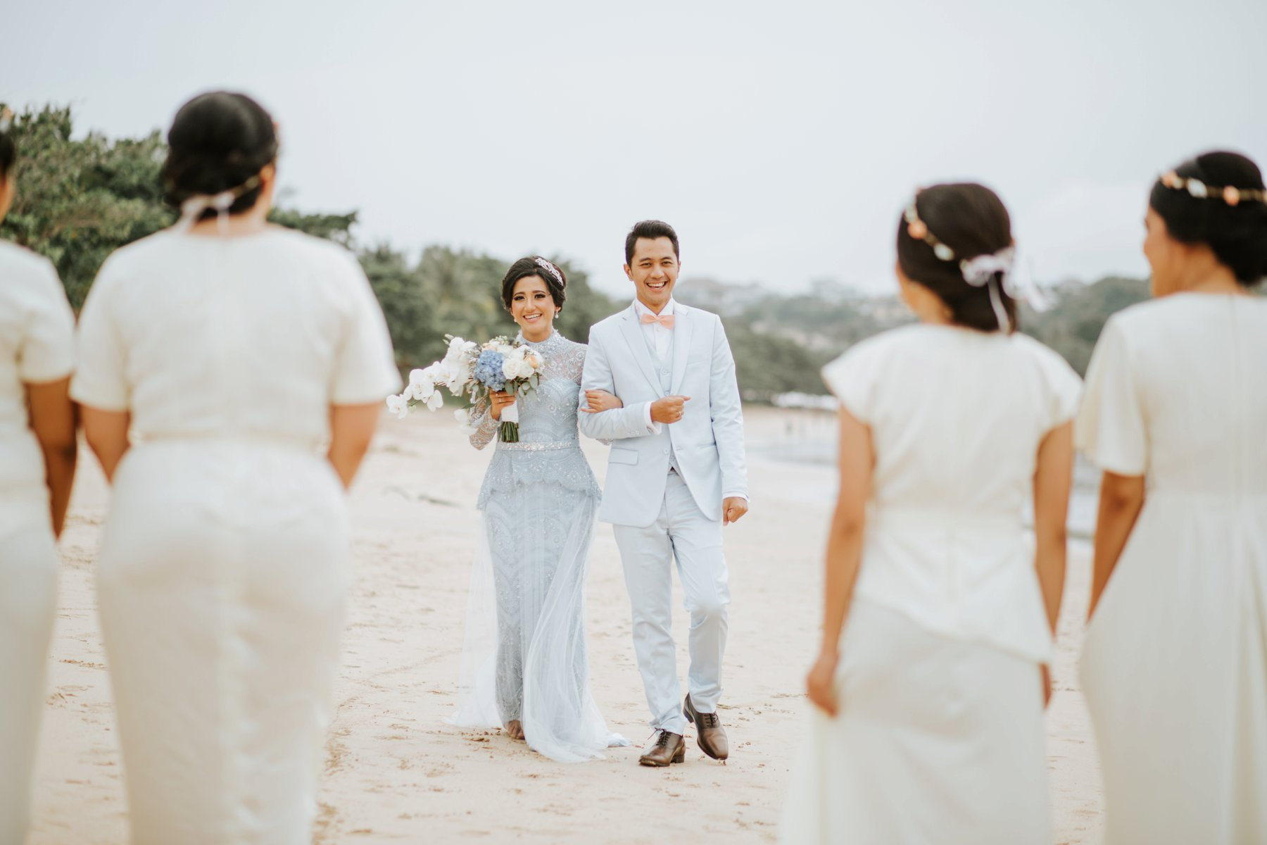 Intercontinental_bali_wedding_0052