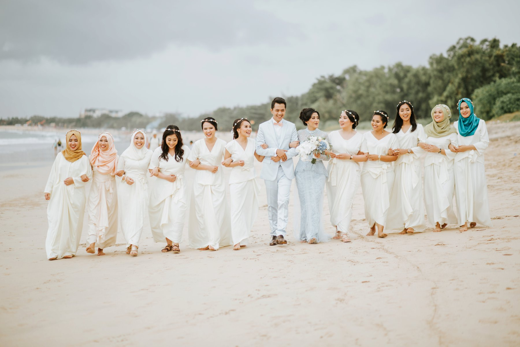 Intercontinental_bali_wedding_0053