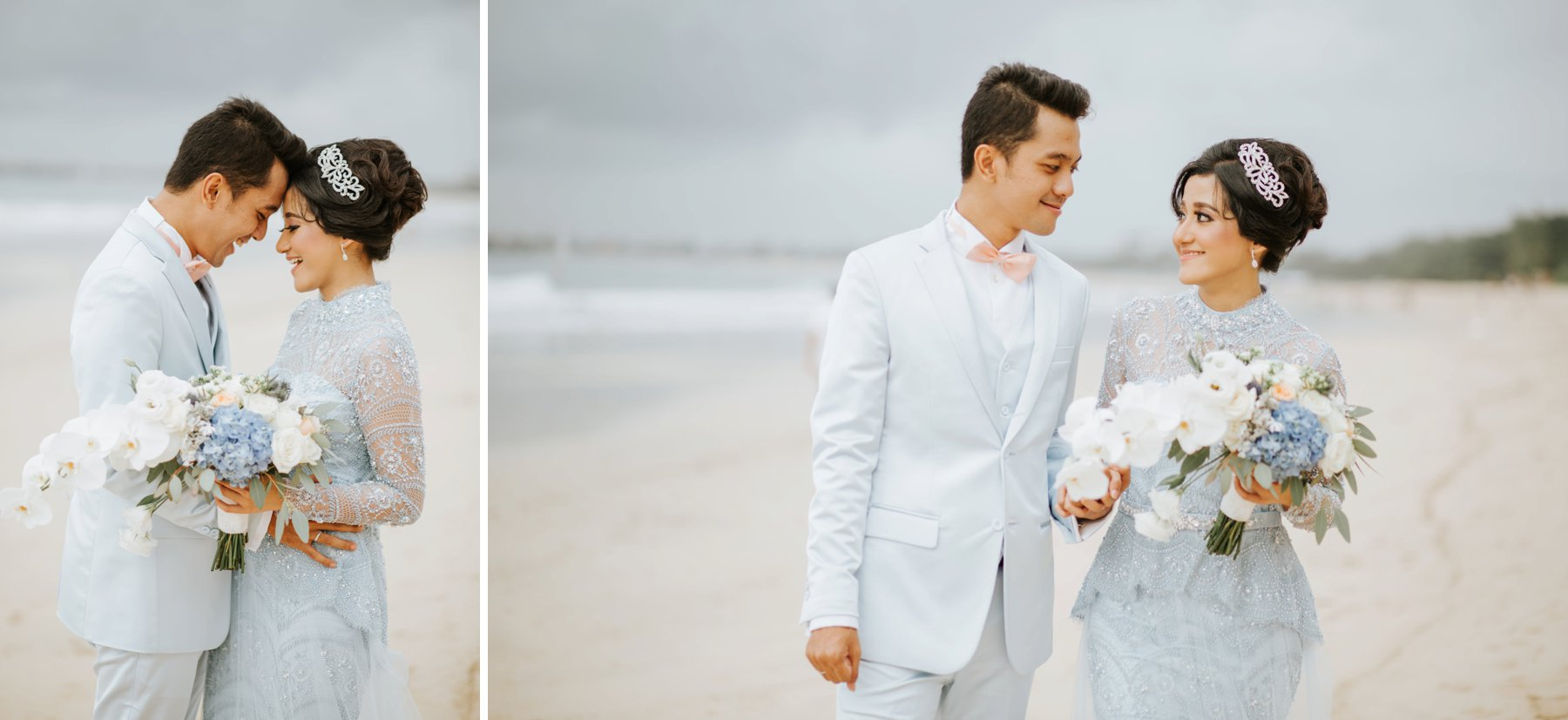 Intercontinental_bali_wedding_0054