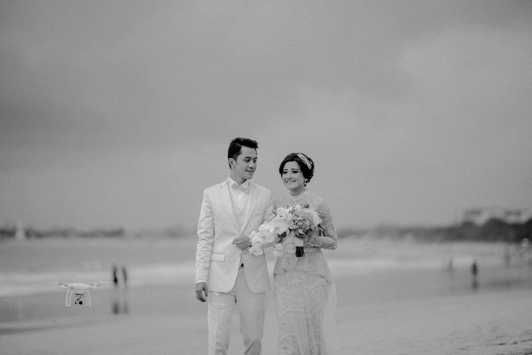 Intercontinental_bali_wedding_0055