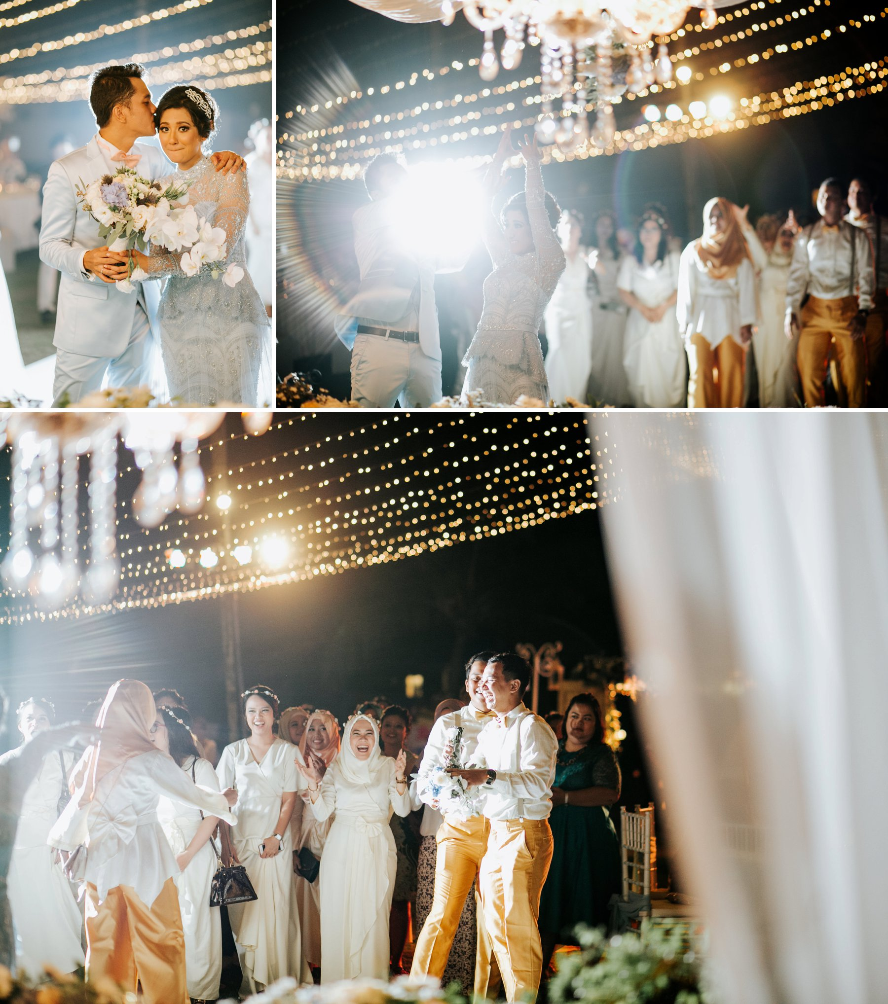 Intercontinental_bali_wedding_0059