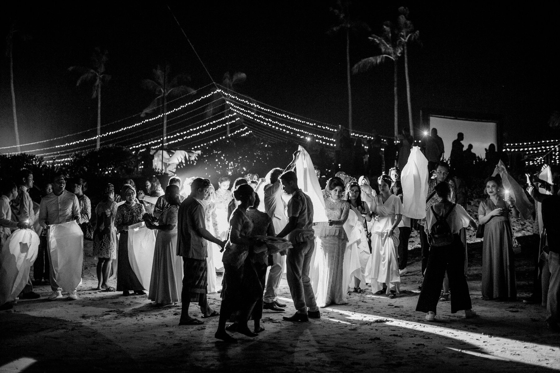 Intercontinental_bali_wedding_0060