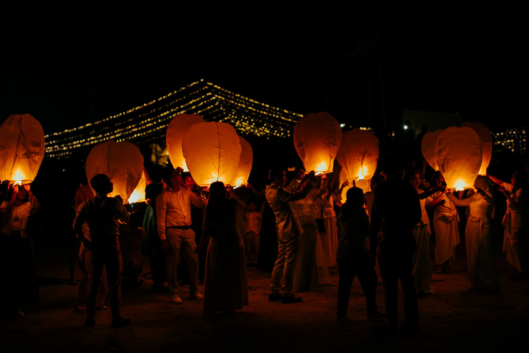 Intercontinental_bali_wedding_0061