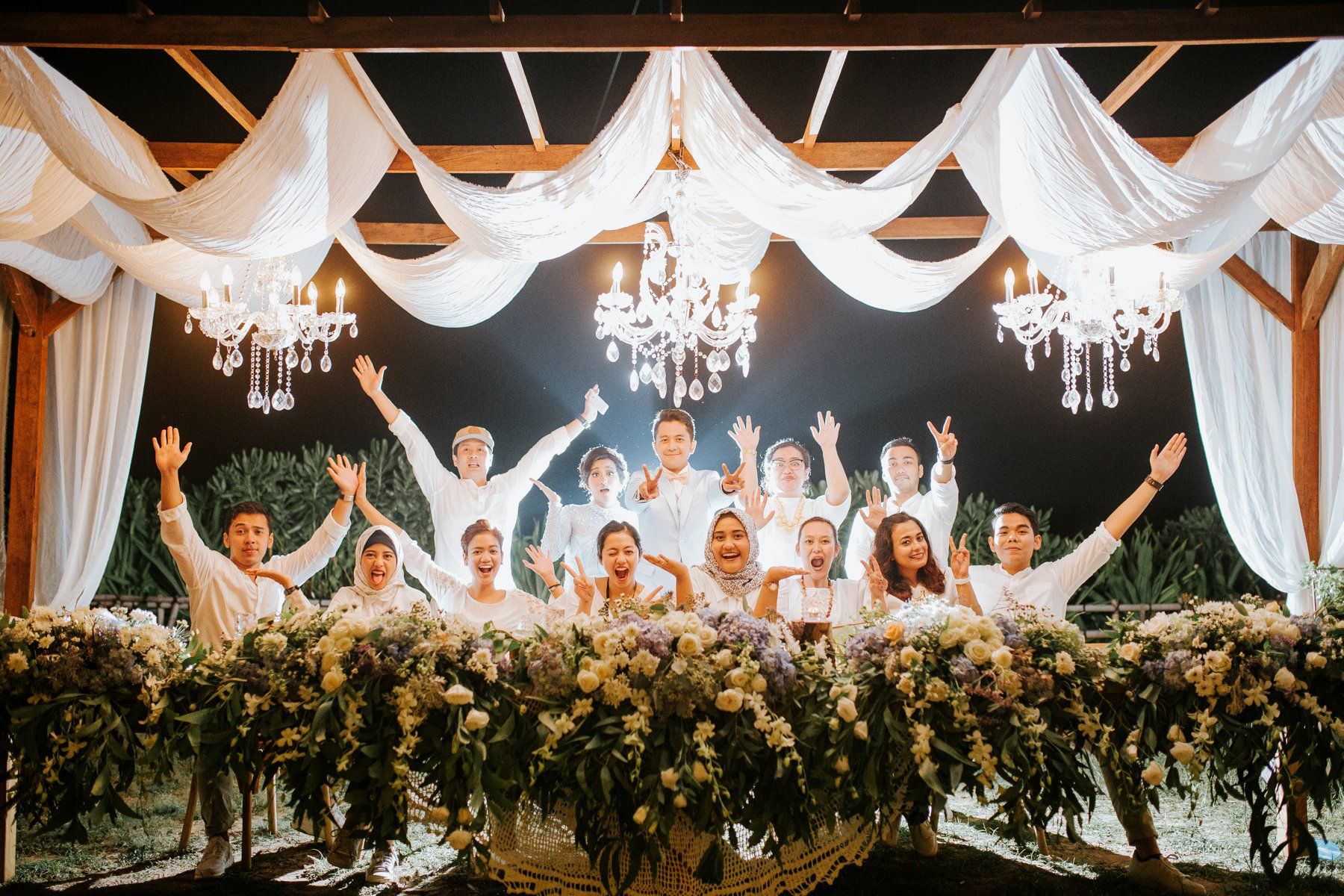 Intercontinental_bali_wedding_0065
