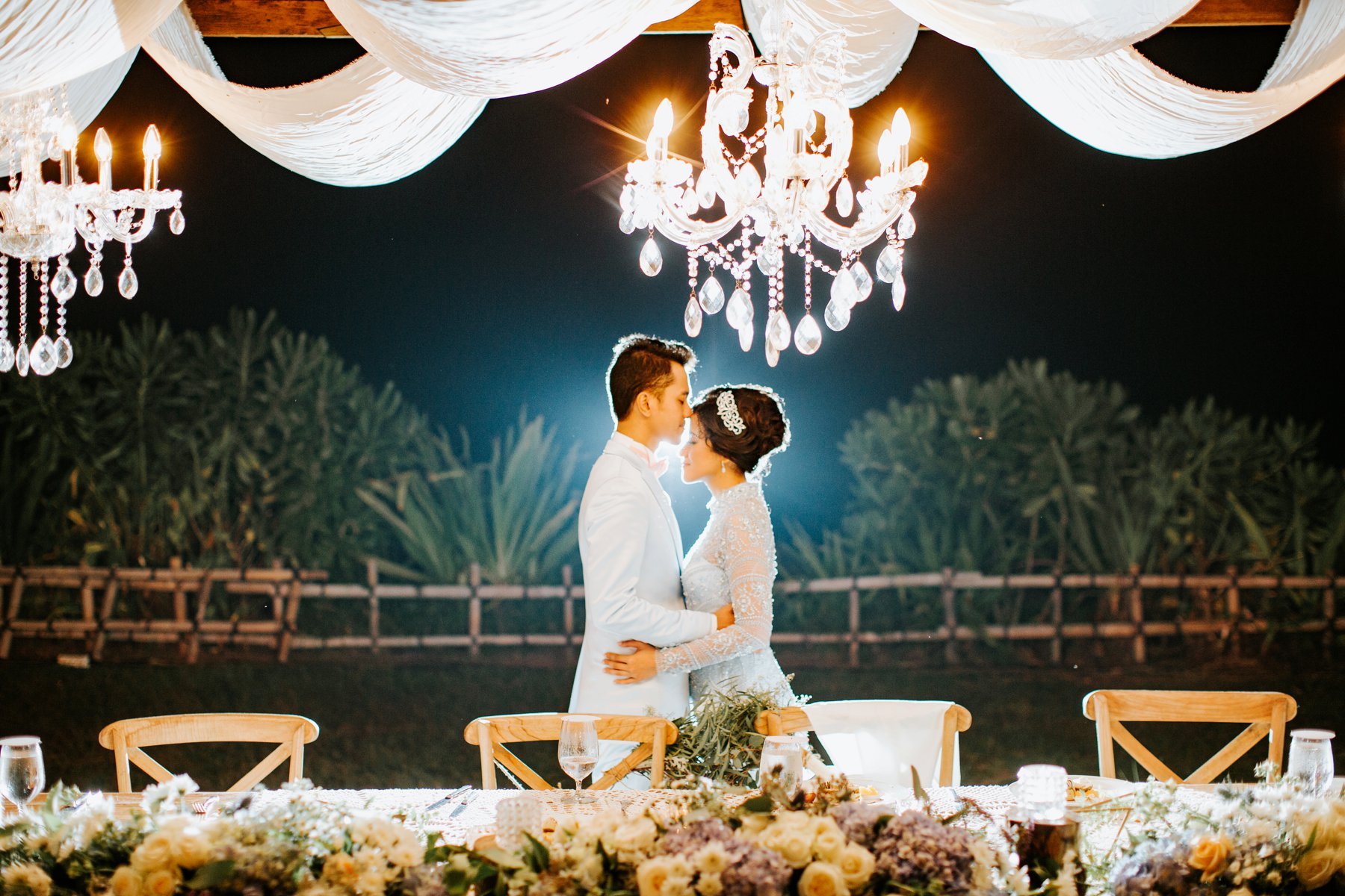 Intercontinental_bali_wedding_0066