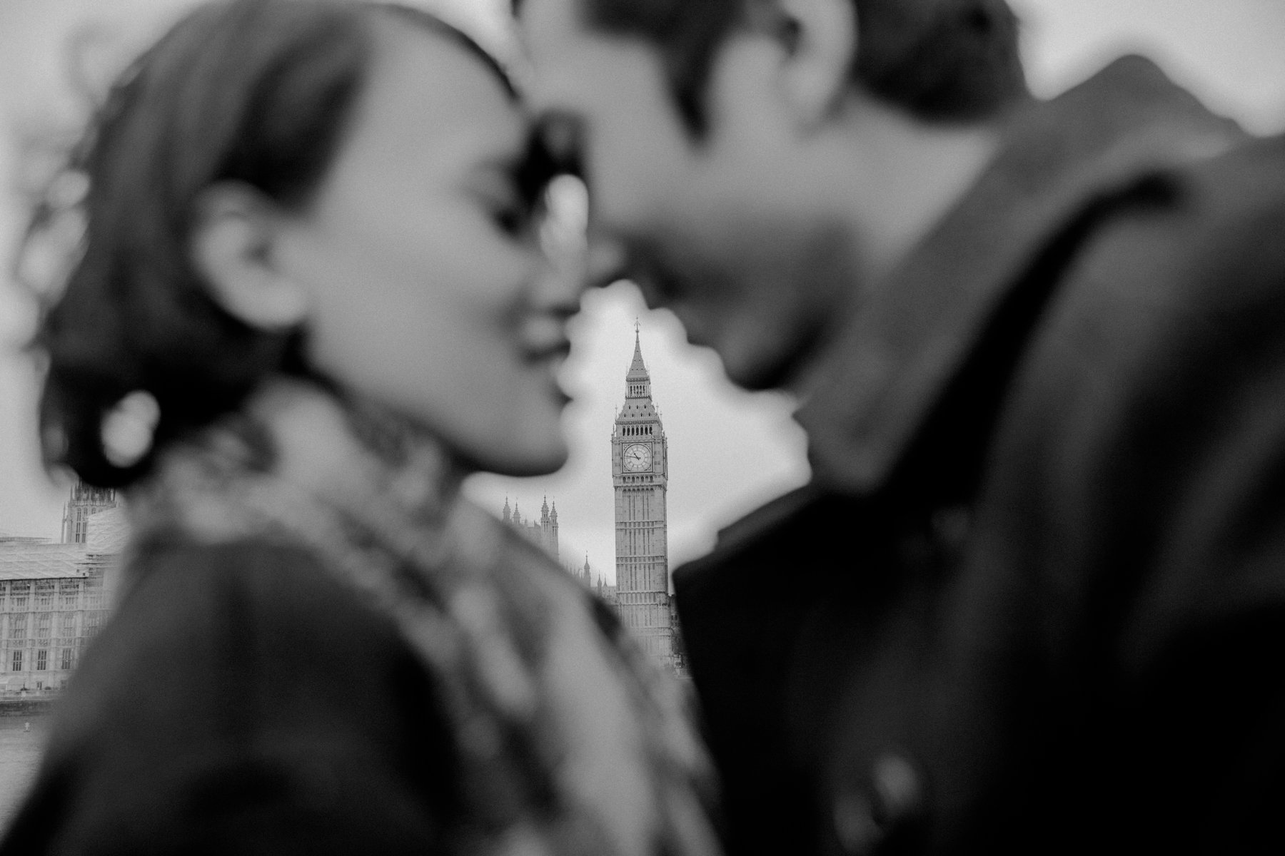 London_Prewedding__0001