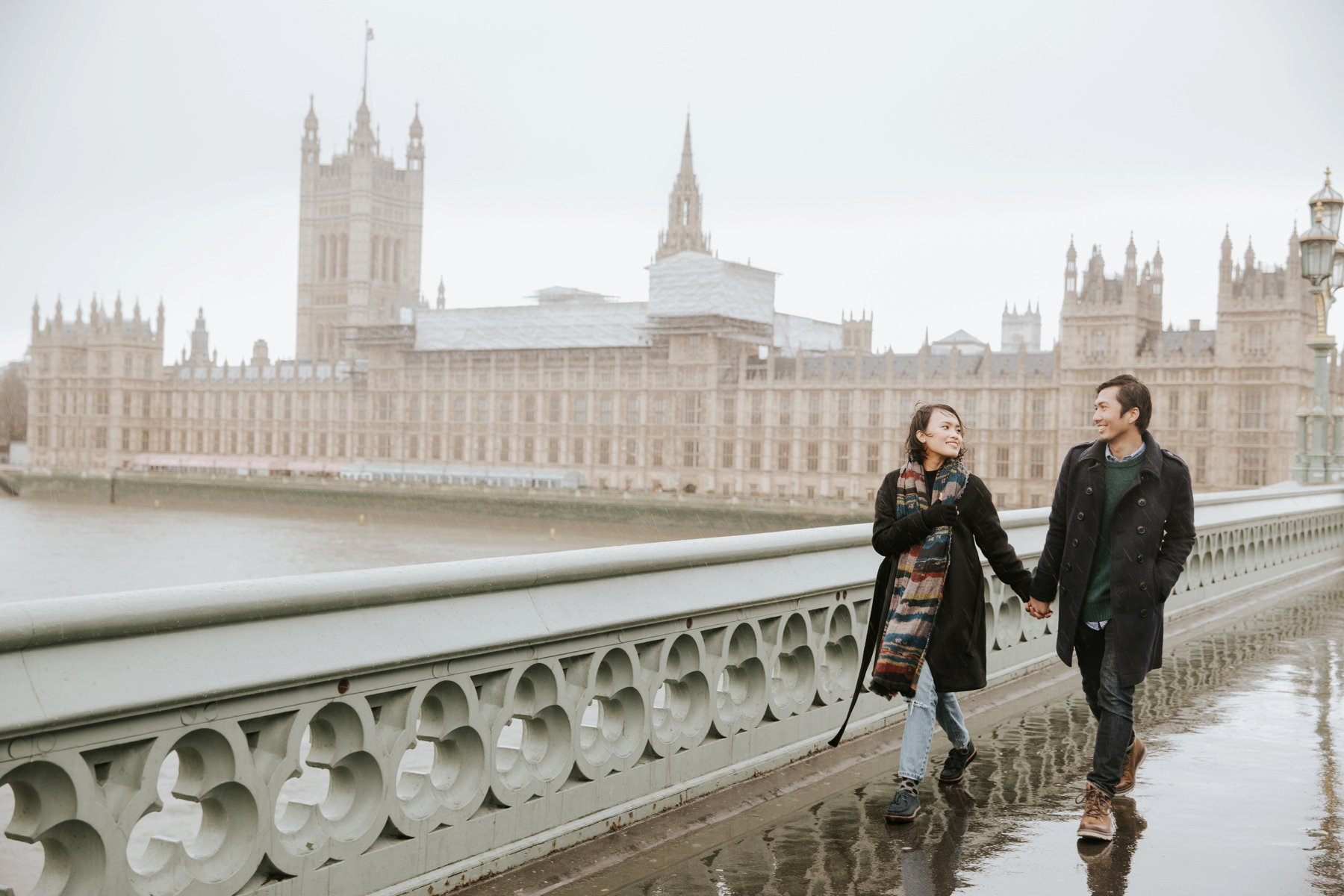 London_Prewedding__0002