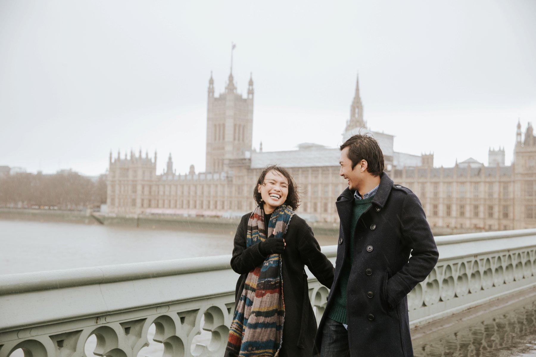 London_Prewedding__0003