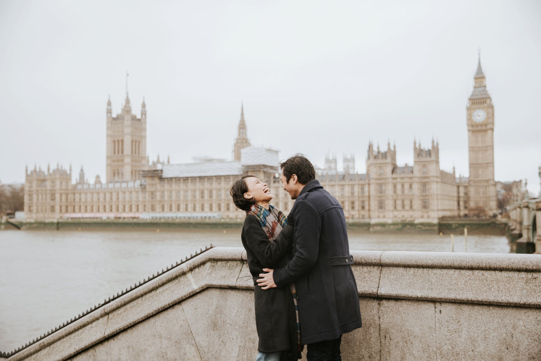 London_Prewedding__0004