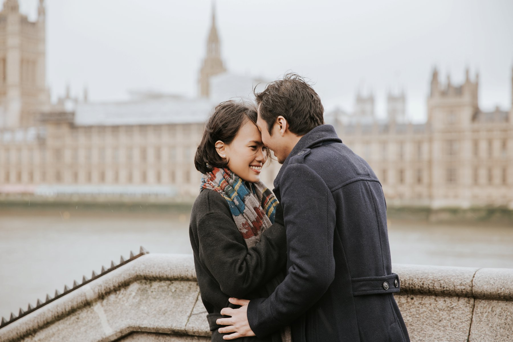 London_Prewedding__0005