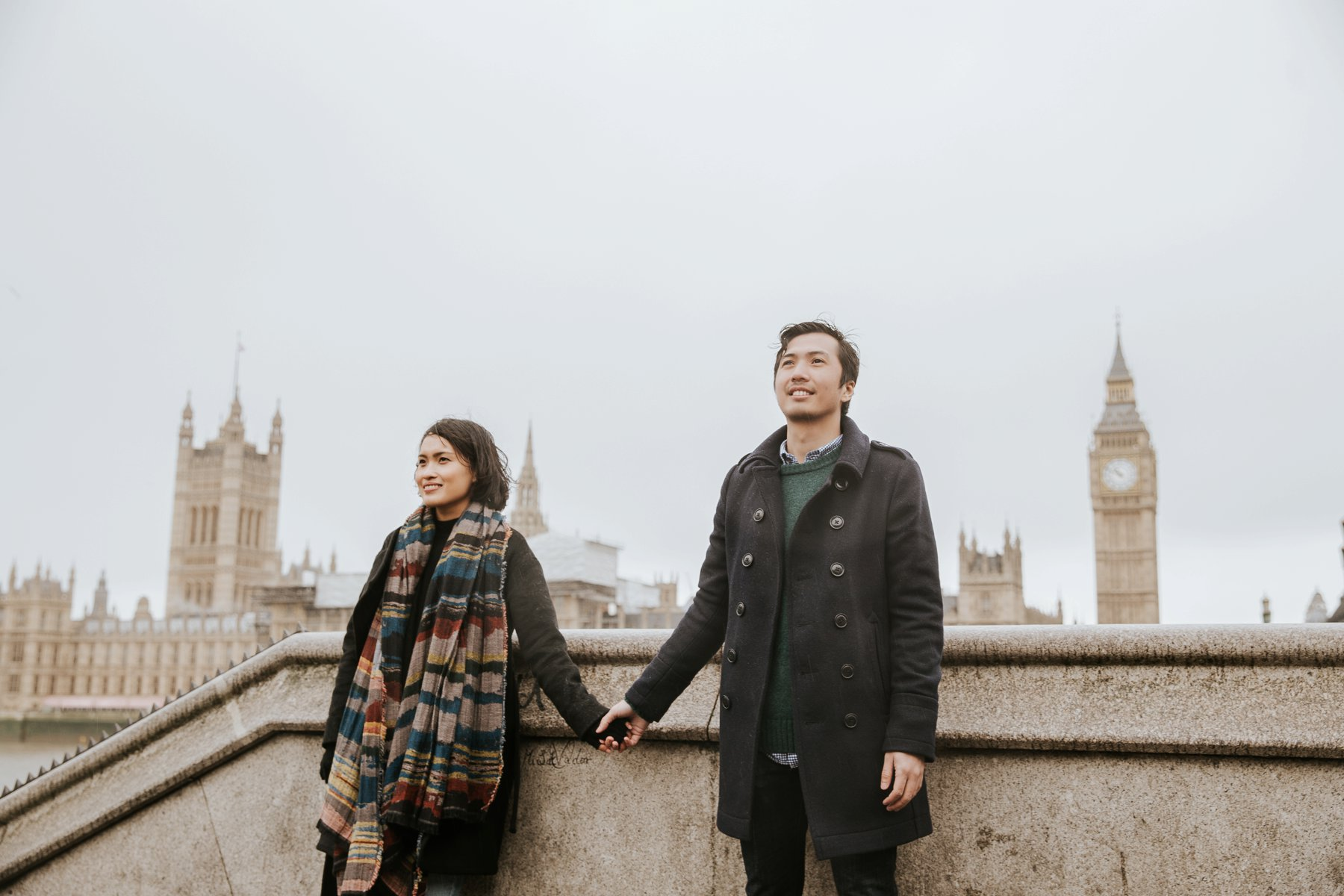 London_Prewedding__0006