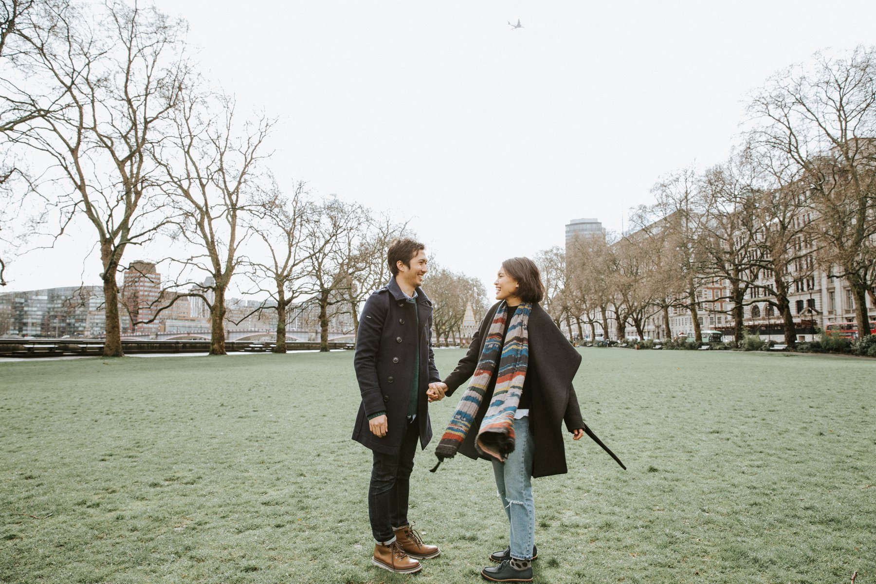 London_Prewedding__0008
