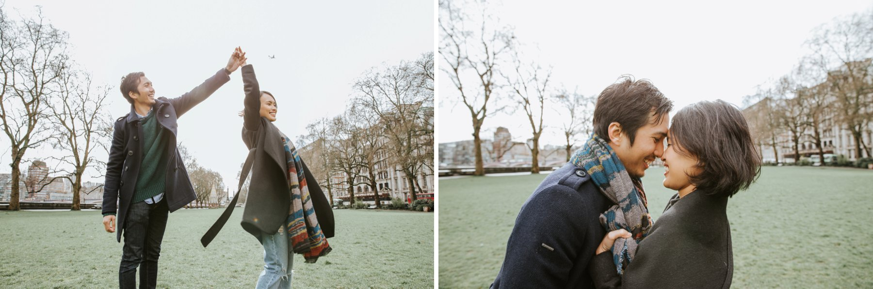London_Prewedding__0009