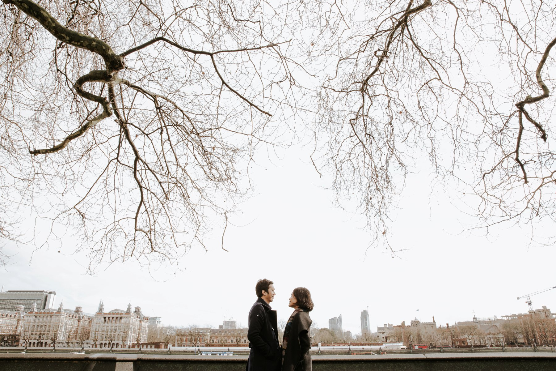 London_Prewedding__0013
