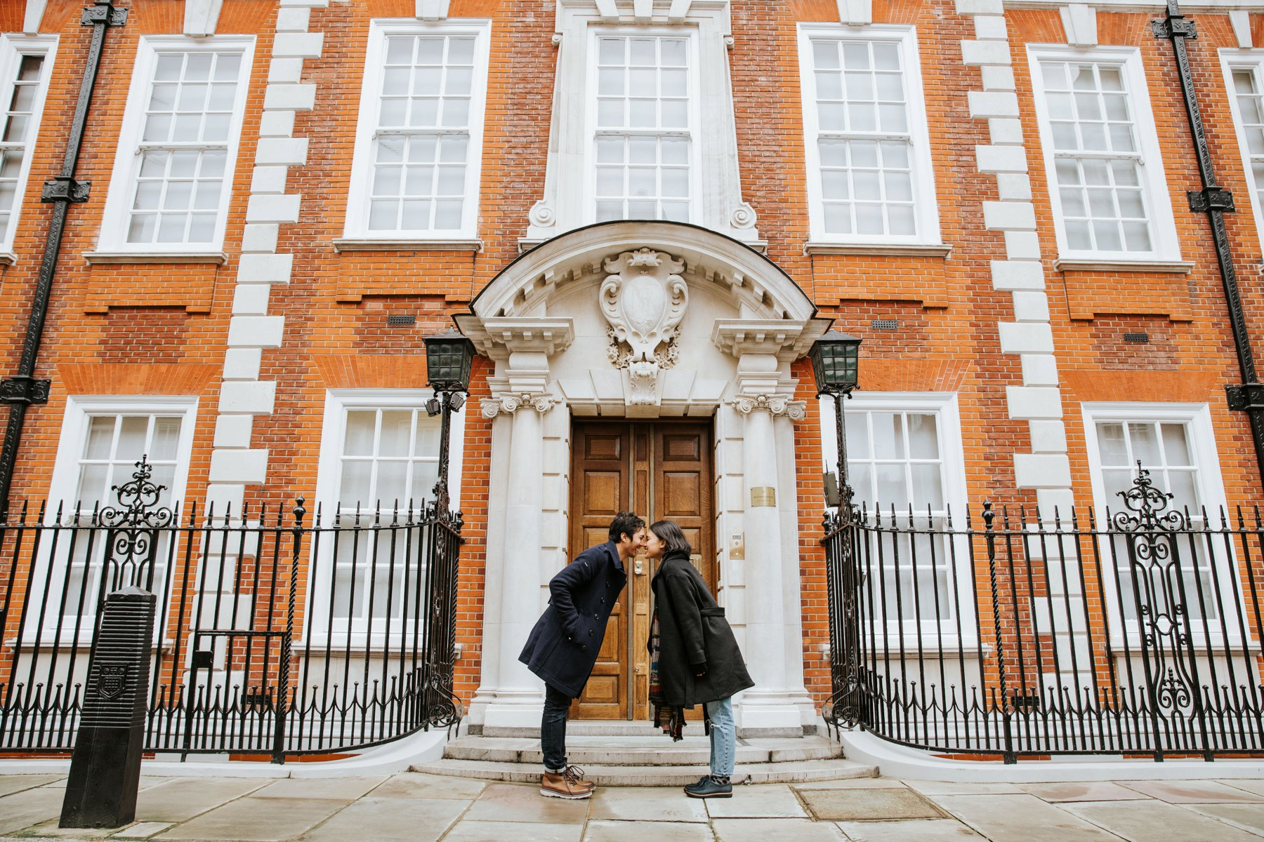 London_Prewedding__0014