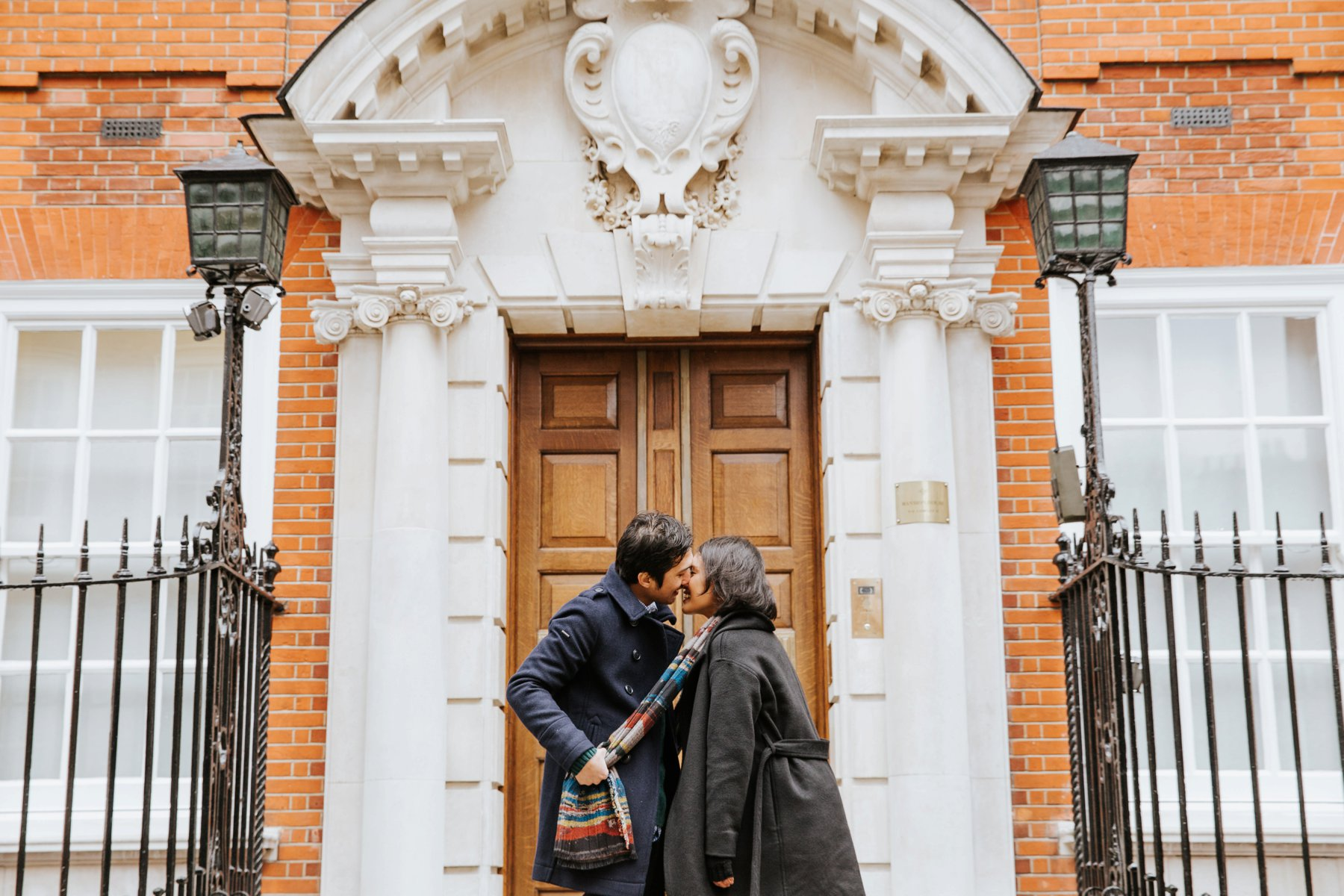 London_Prewedding__0015