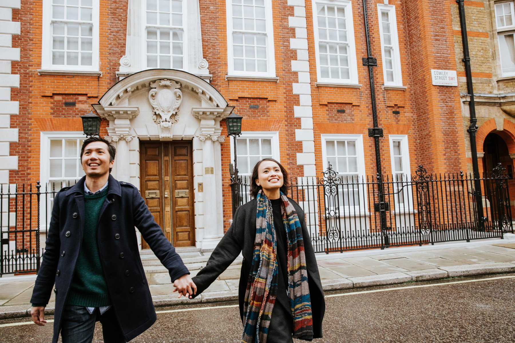 London_Prewedding__0017