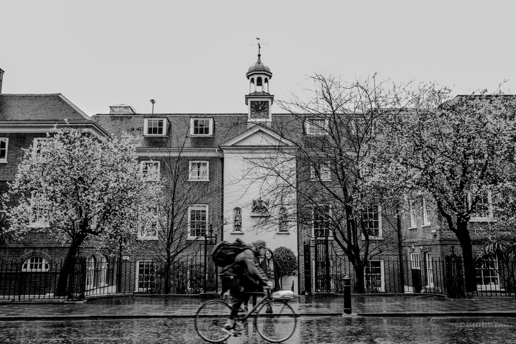 London_Prewedding__0018