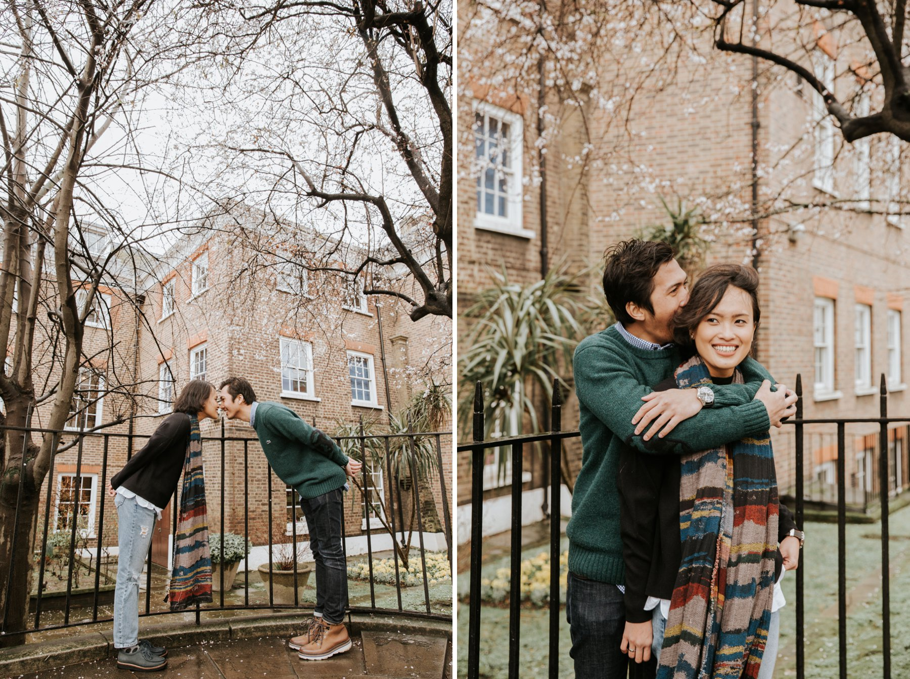 London_Prewedding__0020