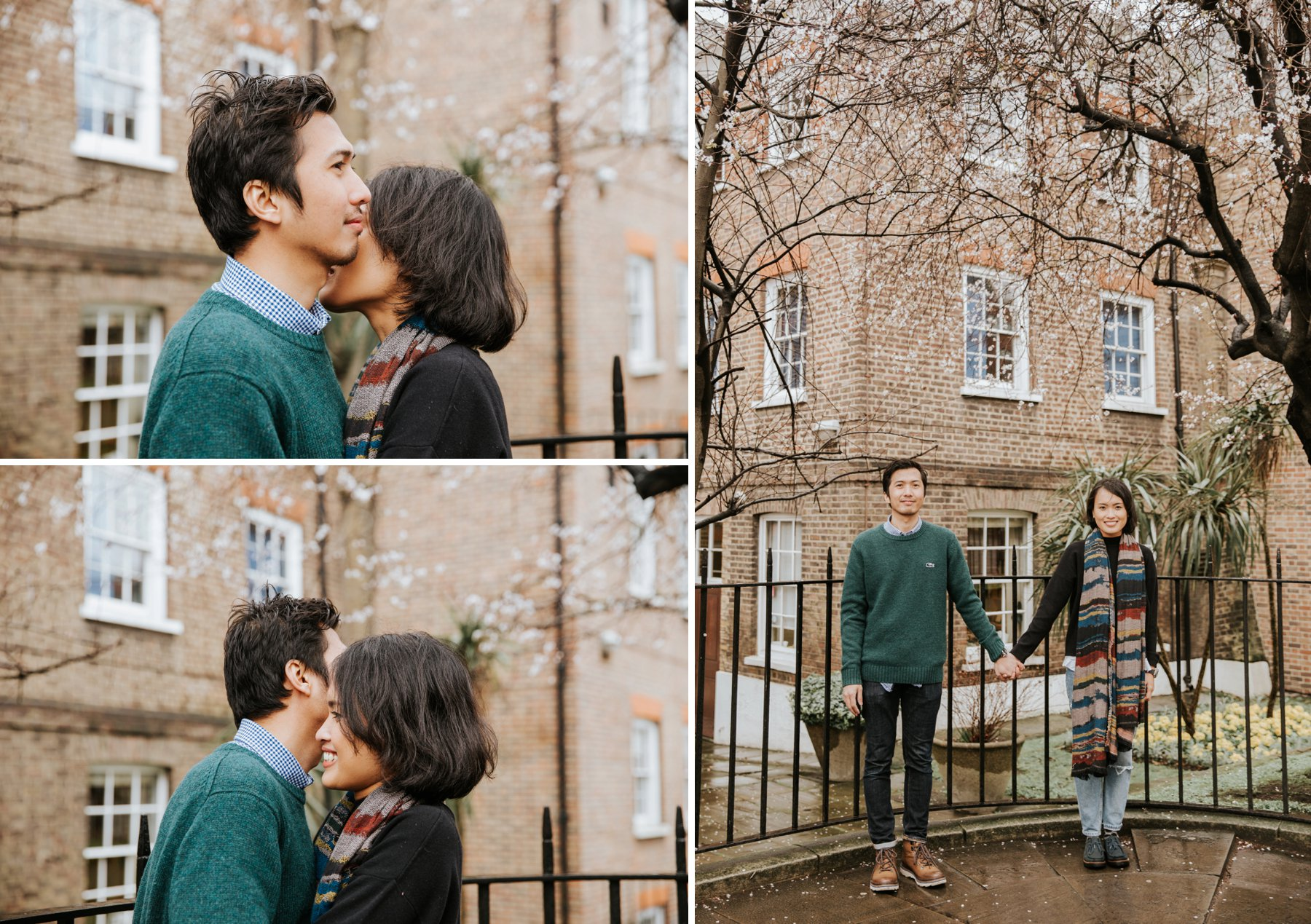 London_Prewedding__0021