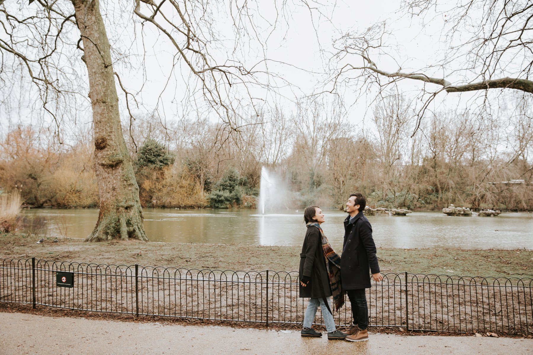 London_Prewedding__0024