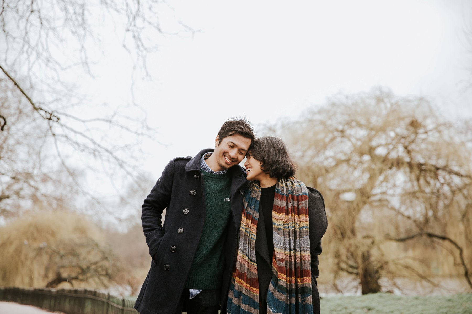 London_Prewedding__0026