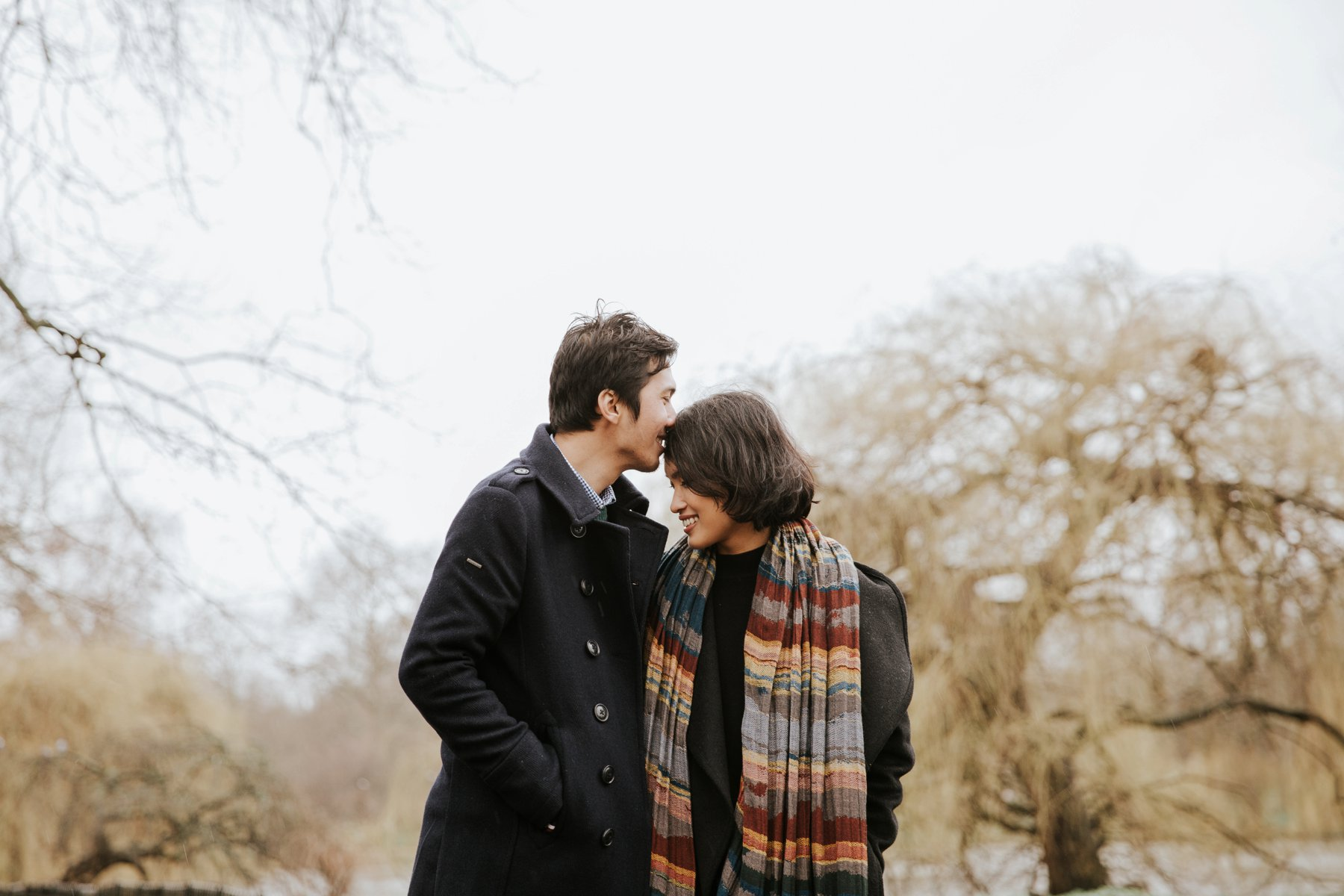 London_Prewedding__0027