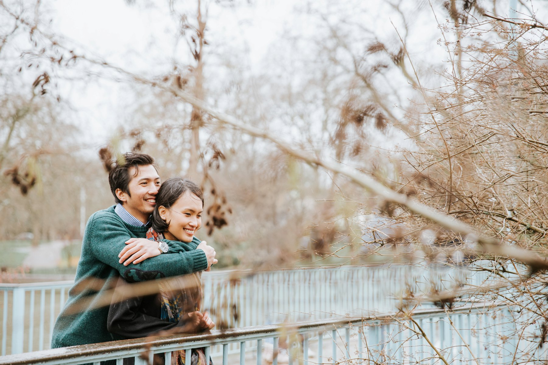 London_Prewedding__0029