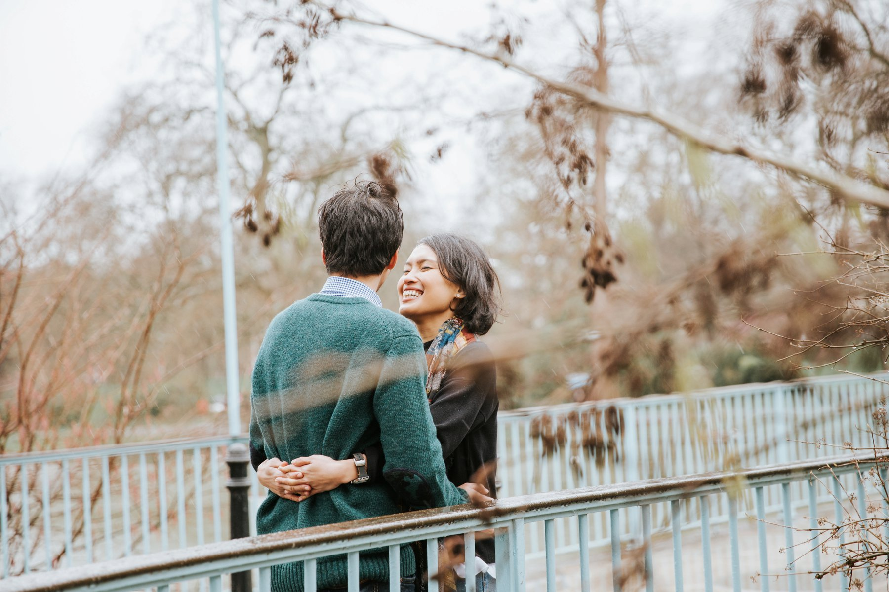 London_Prewedding__0030