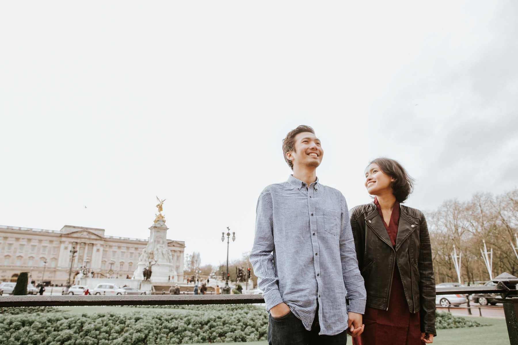 London_Prewedding__0034