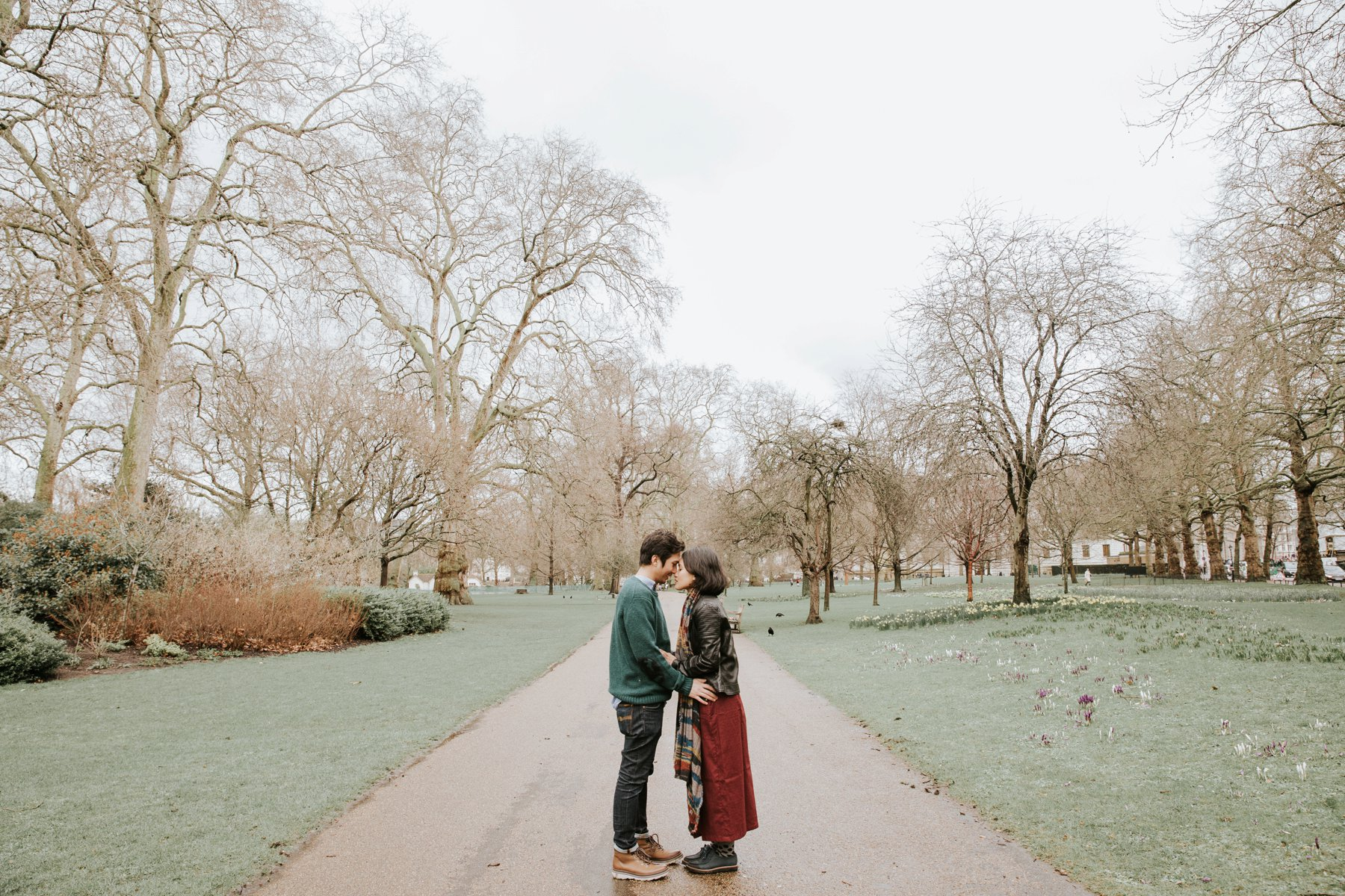 London_Prewedding__0036a