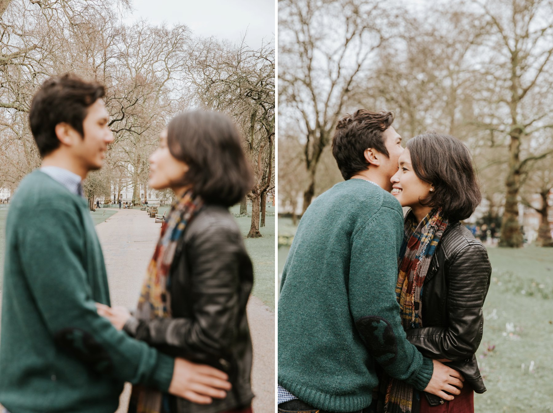 London_Prewedding__0040