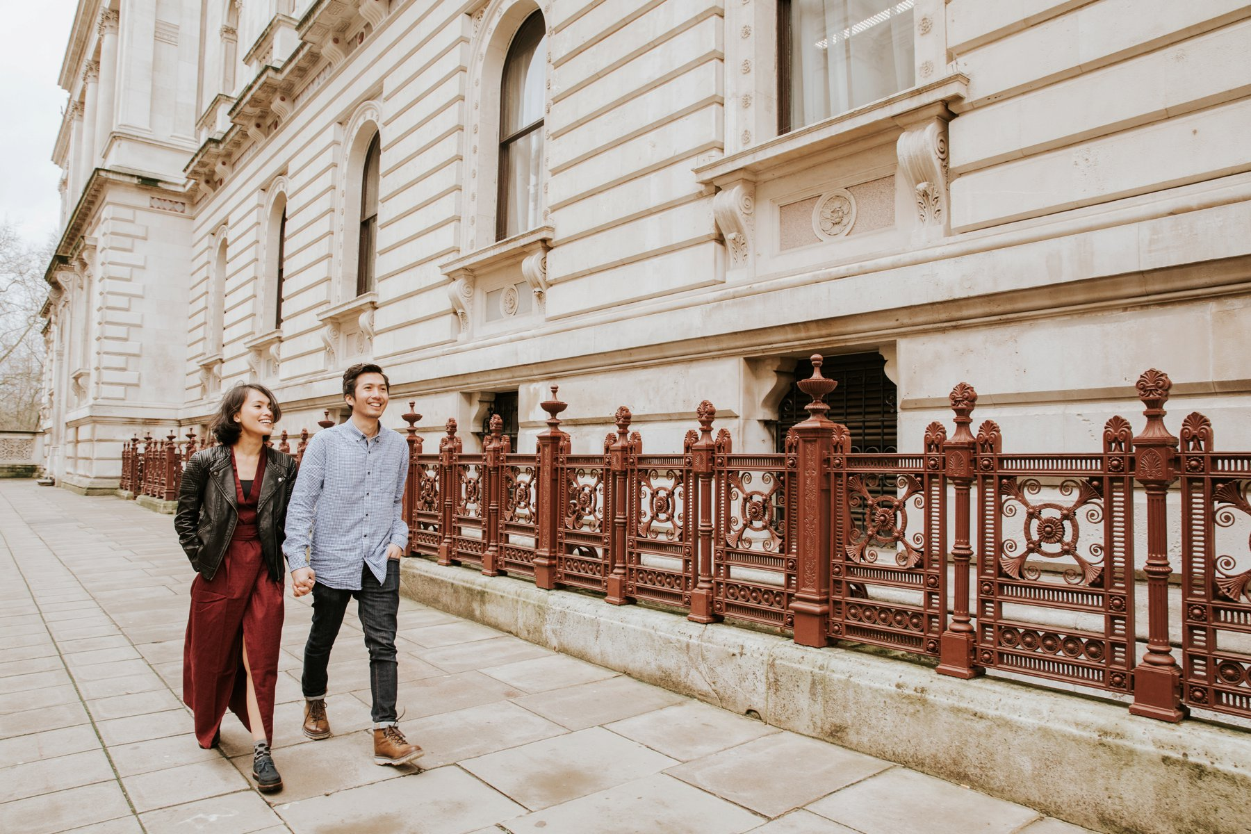 London_Prewedding__0042