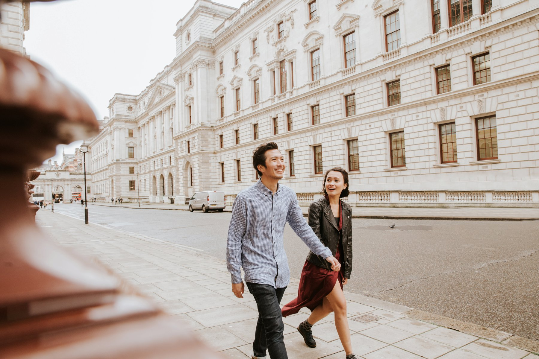London_Prewedding__0043